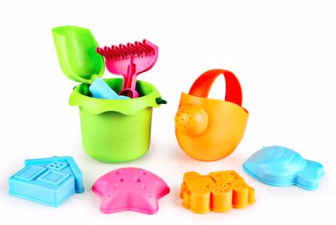 Geschenkideen für Kinder für das Osternest unter 20€, Perfekte Geschenke für Babys und Kleinkinder zu Ostern