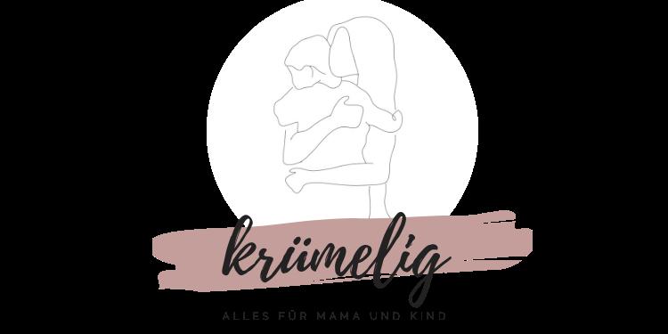 Krümel-Blog